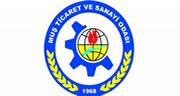 muş_ticaret_odası_logo