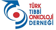 ttod_logo